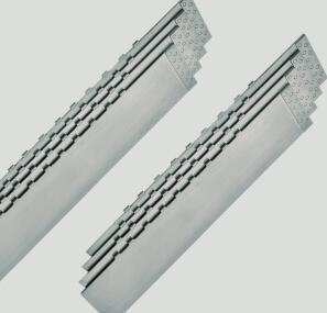 Diamond Blades Diamant Domo